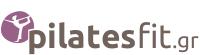 PilatesFit.gr